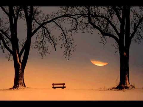 MICHEL COLOMBIER - Nuit et Solitude
