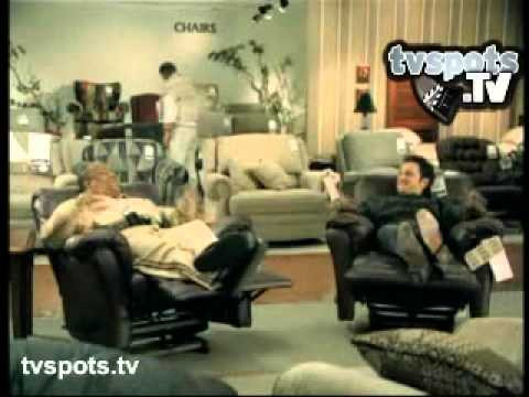 ontario lottery & gaming corporation - relaxo