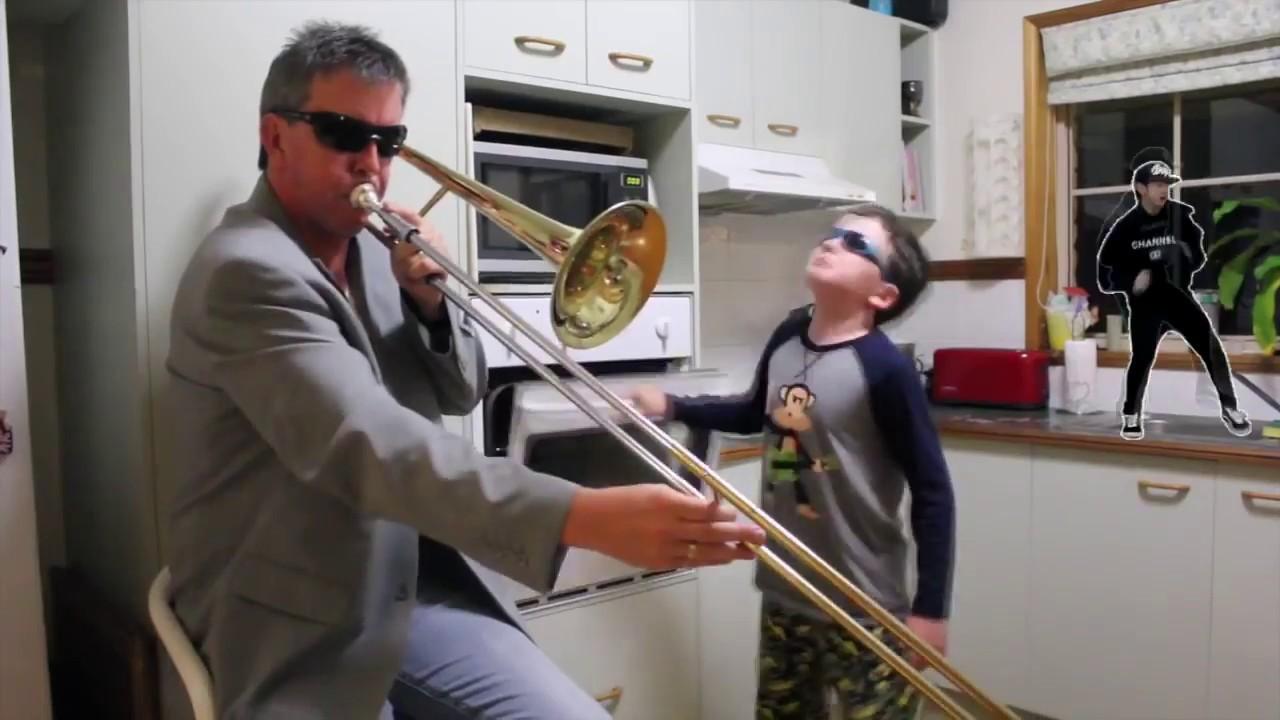 Timmy Trumpet Freaks Meme Remix Memeix Youtube