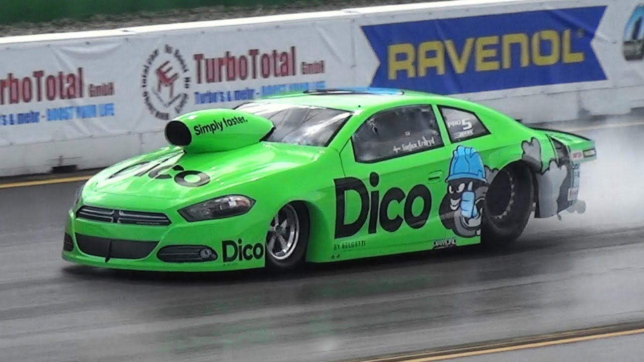 Pro Stock Cars : Pro stock cars at nitrolympx screaming hp n a