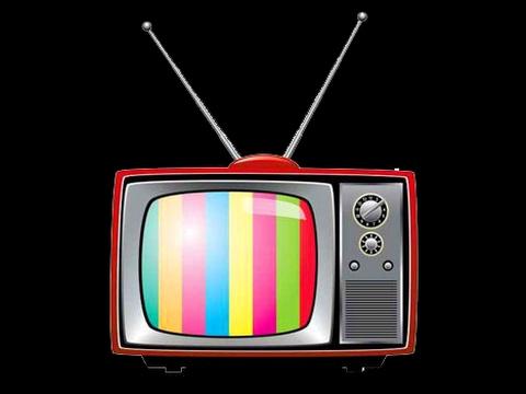 COSA FANNO STASERA IN TV?