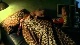 Štěstí (2005) - ukázka