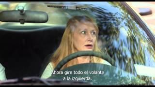 Aprendiendo a conducir - Trailer Oficial VO - encarteleraonline.es