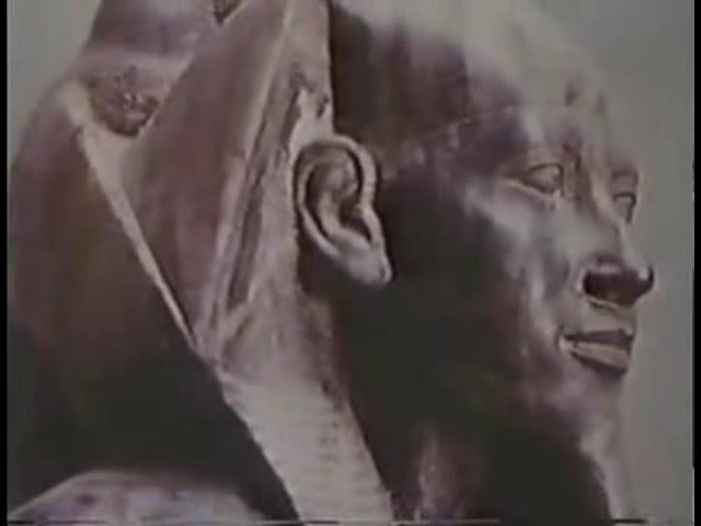 Legrand Clegg: When Black Men Ruled the World