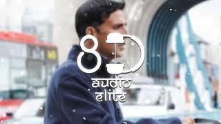 (8D AUDIO) Kyun Main Jaagoon | Shafqat Amanat Ali | Patiala House | Akshay Kumar | Anushka Sharma |