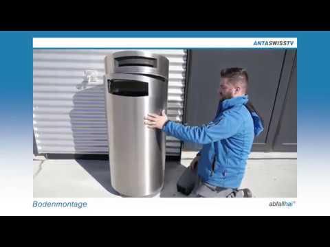 abfallhai_deutschland_gmbh_video_unternehmen_präsentation