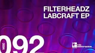 Filterheadz - Abstract (Original Mix) [MB Elektronics]