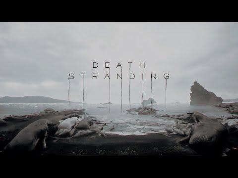 Low Roar - I'll Keep Coming (Death Stranding) Lyrics