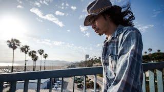 斉藤和義 - New Album「風の果てまで」 全曲ダイジェスト