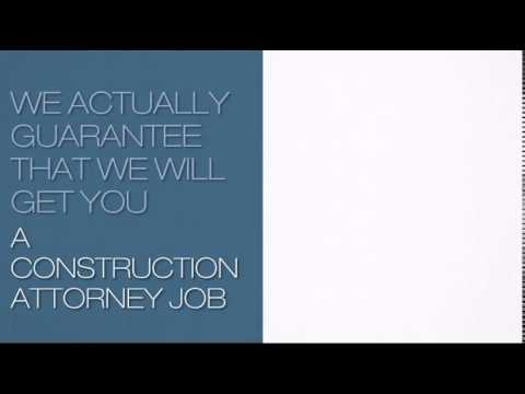 Construction Attorney jobs in Tampa, Florida