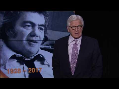 Tony Guida's NY: Jimmy Breslin: A Life
