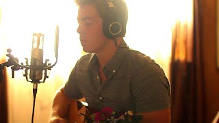 Gambar cover Bob Dylan/Adele - Make You Feel My Love (Acoustic Cover)