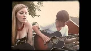 Pick Me Up, Dust Me Off - Carleton Stone & Emma-Lee