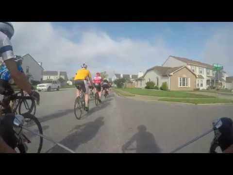 50 Bikes Group Cycling - Virginia Beach, VA