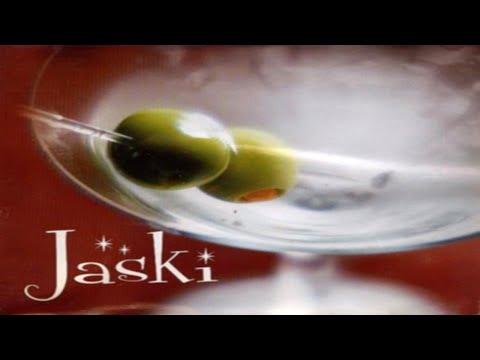 "Jaski - ""Suburban Gangsta"" - Music [Funk / Jazz]"