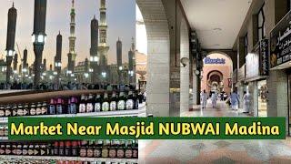 Madina Masjid – Meta Morphoz