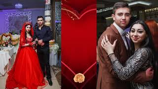 цыганская свадьба Янык & Диана (06)