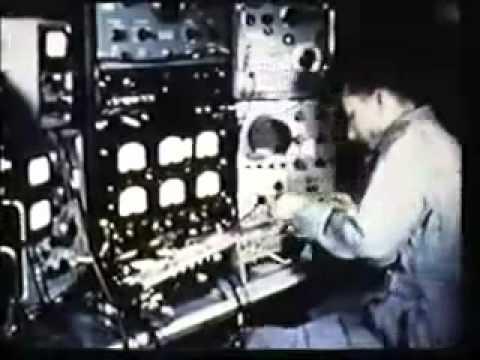 Fluke   Atom Bomb Music