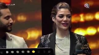 Gambar cover متسابقو الزمن الجميل يؤدون أغنية الله يا دار زايد