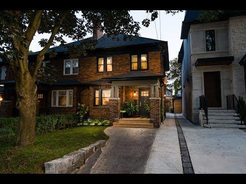 215 Belize Drive, Toronto, Ontario