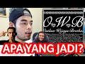 Outlaw Wijaya Brothaz - Smoke Lu Bah  Reaction By Shaf  Masih Bersama Atau Tidak