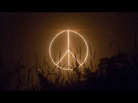 BRAND NEW REGGAEMIX 2018 -JAH CURE-CECILE-CHRIS MARTIN-PRESSURE-ALAINE-NORRISMAN MORGAN HERITAGE