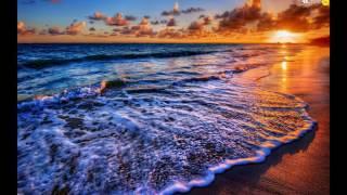 моря нашего мира