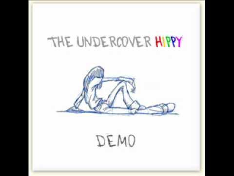 Money Money Money - The Undercover Hippy