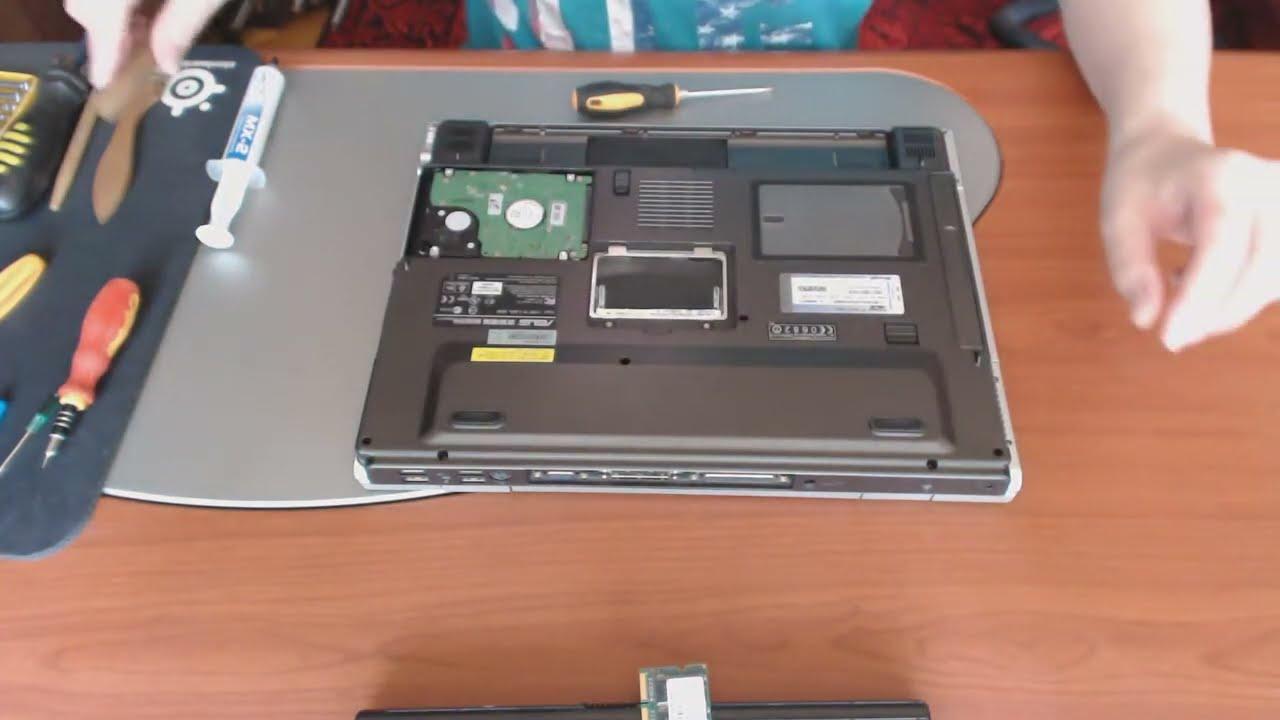 ASUS M6B00N LAN WINDOWS 8.1 DRIVERS DOWNLOAD