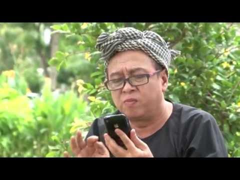 Phim Hài 2016 | Thánh Lừa Đảo Gặp Vua Nói Xạo | Phim Hài Mới Nhất 2016
