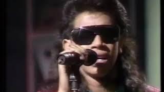 Sera-Di badai Asmara 2019 VS 1989 ' Oyee(sera) #TELANKASET