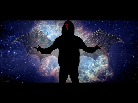 Sickick - I Wanna Know (Official Video)