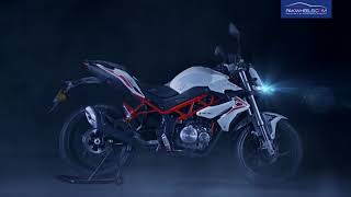 Benelli TNT 150i Detailed Review Price, Specs & Features   PakWheels