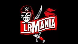 LRMania is Moving to Rumble
