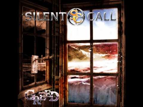 Silent Call - Every Day