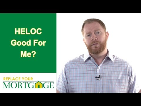 how-do-i-know-if-a-home-equity-line-of-credit-(heloc)-is-good-for-me?