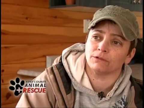 Animal Rescue Season 1 - Episode 1