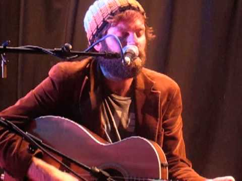 Neil Halstead & Rachel Goswell - Alison (Live @ Cecil Sharp House, London, 24/10/13)