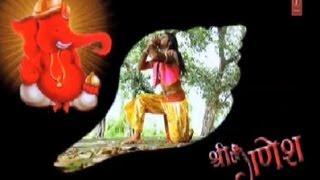 Ganesh Vandana Punjabi Ganesh Bhajan By Amrinder Bobby [Full Song] I Fariyaad
