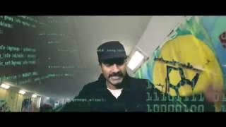 Sinthai Theli ( சிந்தை தெளி) - SujeethG - TAMIL RAP
