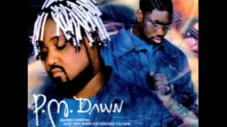 Watch Pm Dawn Music For Carnivores video