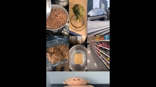 She Made Beans - All Videos Made