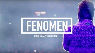 FENOMEN AFTER PARTY (FILM DOKUMENTALNY 2015)