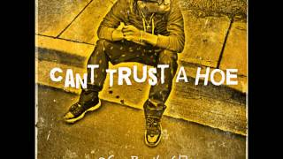"*New* ""Cant Trust A Hoe"" Speaker Knockerz x Chief Keef x Matti Baybee Style Beat 