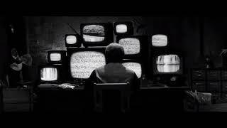 Анна Ефремова - Скованные одной цепью (ost Beholder film) [Bassboosted]