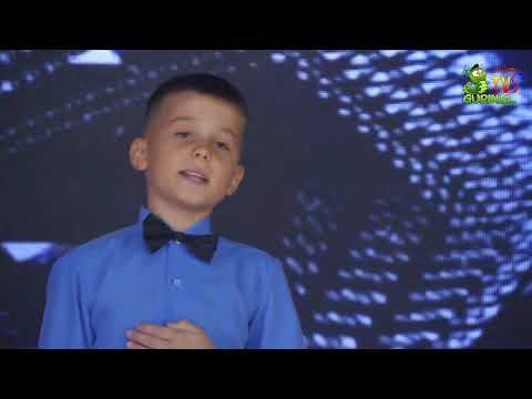 Cantec nou: Catalin&Octavian Ciobanu - Suntem trei feciori