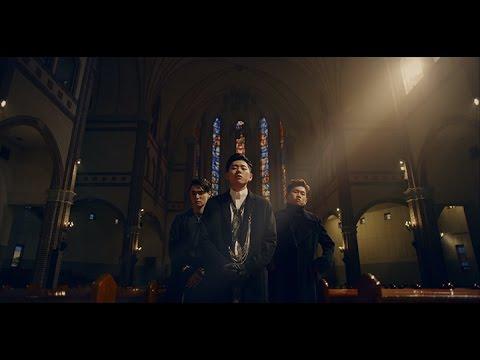 지코(ZICO) - BERMUDA TRIANGLE (Feat. Crush, DEAN) Official Music Video
