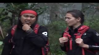 Tumbal Penunggu Hutan Ekspedisi Merah ANTV Eps 86