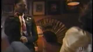 Repeat youtube video Nadia Bjorlin - Sex, Love & Secrets 2 (October 2005)