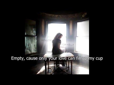 Hollow - Tori Kelly (Instrumental/Karaoke) by songainlover